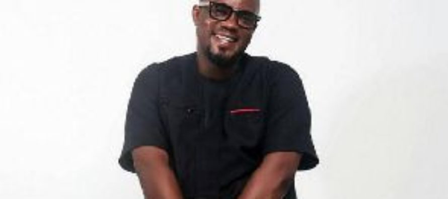 I'm not scared of divorce – Nigerian actor