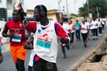 Third Accra Marathon to take place October 7