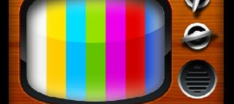 Q2 2017: 117 TV stations authorised by NCA