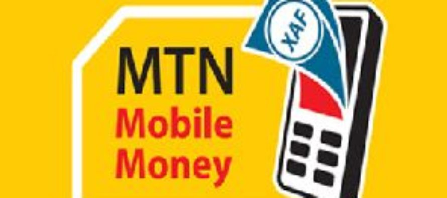 MTN remains committed to the fight against mobile money fraud