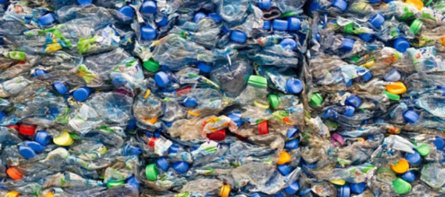 """Plastic waste """"crisis"""" partly contributed to June 3 disaster – Report"""