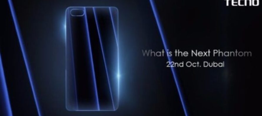 What is the next TECNO Phantom – 7 or 8?