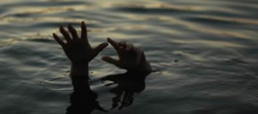 3 students drown in River Ayensu