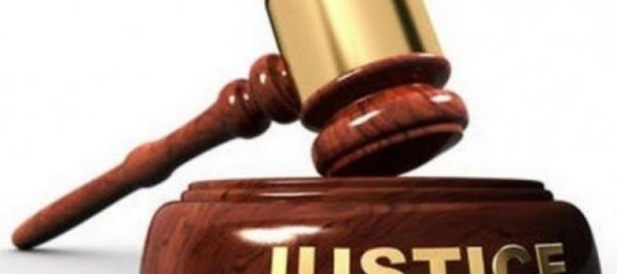 Court remands two men for homicide in Minna