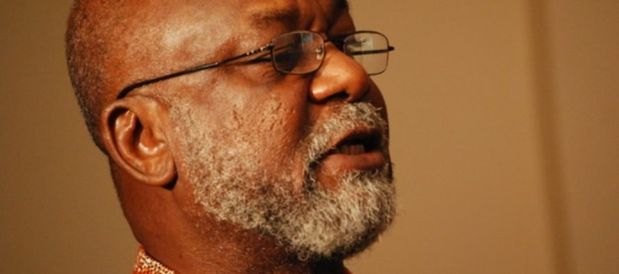NMC announces new state-owned media boards; Prof Karikari is Graphic chair