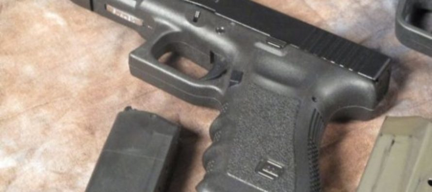 Security man guns down suspected robber at Gomoa