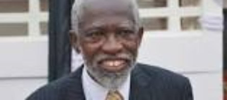 Sack teachers, all 400 GES Directors to improve education – Prof Adei