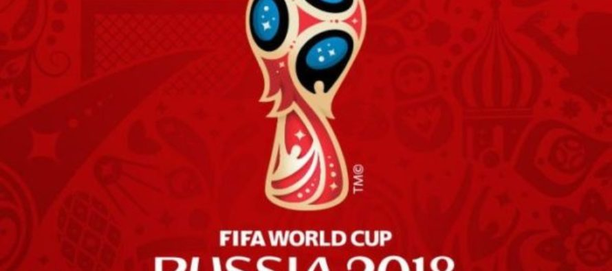 Livescore: Results of Europe 2018 World Cup qualifying last round