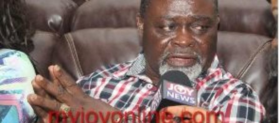 Azumah Nelson to start an airline