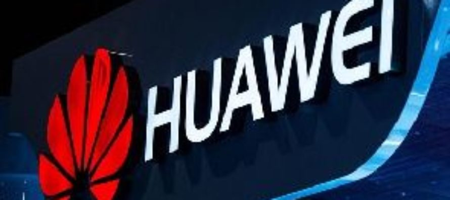Huawei to release cloudified video platform in Africa