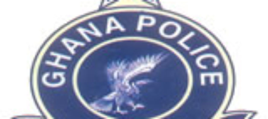 Police officer transferred for lashing female suspect