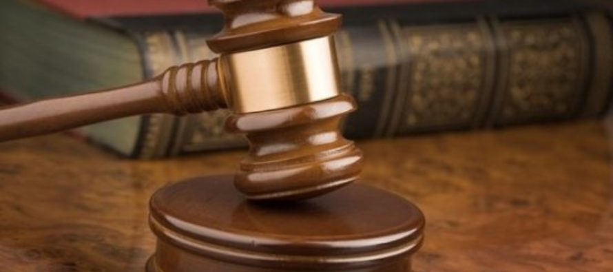 Make Special Prosecutor post competitive – CSOs