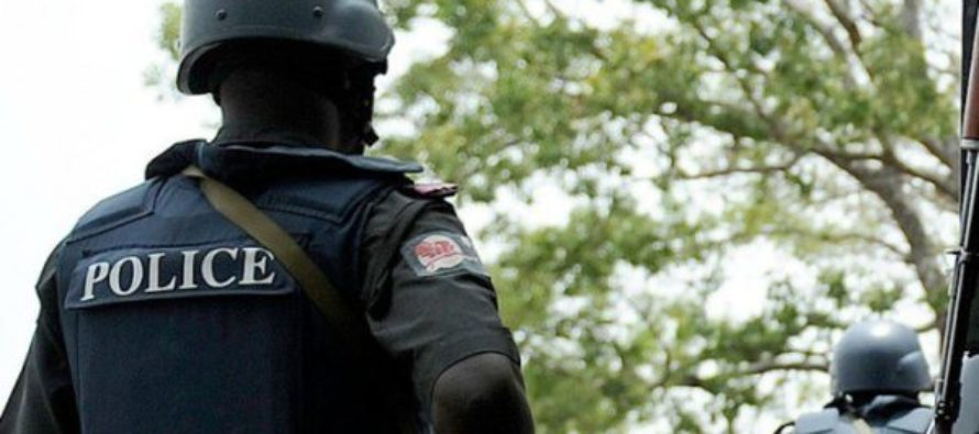 Beheading of my son not God's will – Father tells mourners as Police arrests 2