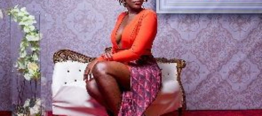 6 performances of Ebony in 2017 that could win her 2018 VGMA Artiste of the Year