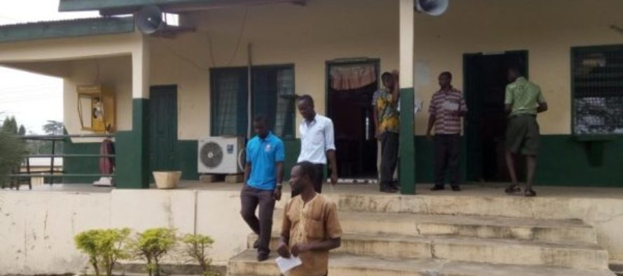 Disease outbreak: Asamankese SHS student dies from meningitis, 60 others quarantined
