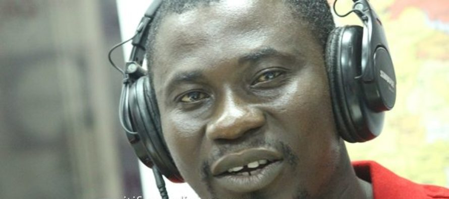Ministers must support Free SHS with 10% of their salaries – MP