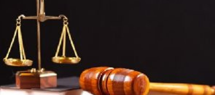 Chief on GHC15,000.00 bail over fraud