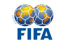FIFA stops GFA delegation from attending meeting