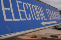 EC, AG sued over new regions