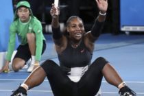 Serena Williams suffers worst career defeat