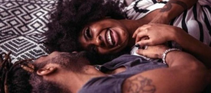 10 signs it's true love and not just lust