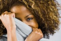 10 tips to overcome shyness