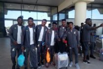 Black Satellites to undergo CAF MRI test