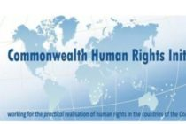 Commonwealth Africa heads condemn rate of defilement cases in Ghana