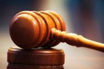 Fisherman jailed 20 years for incest