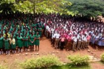 You can't destroy the little you have; Agogo authorities tell 'lawless' students