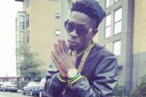 Don't reply Sarkodie's diss – Zylofon Artiste Manager advices Shatta Wale