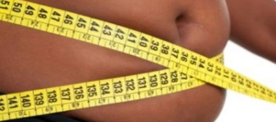 Ghana's obesity problem blamed on rise in fast food joints