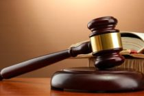 Man jailed seven years for defiling wife's niece in toilet
