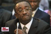'Agric minister will never ask for COCOBOD bungalow' – Deputy dismisses