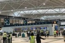 Indefinite Postponement of Terminal 3 commissioning: We must fly above petty politics
