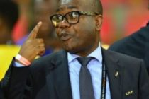"I'll fight ""unfair, harsh"" Fifa ban, fine – Nyantakyi"