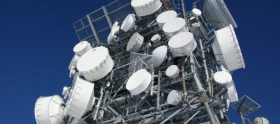 Telcos to charge 5% more from today