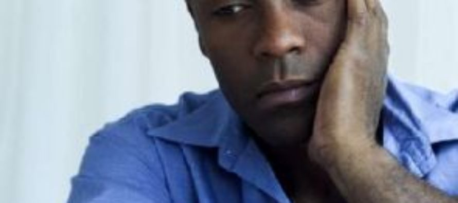 My girlfriend looks beautiful outside but ugly at home – Man laments