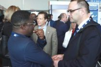 High interest greets Ghana's first licensing round – Amewu discloses