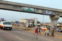 Parents withdrawing students from schools on Madina-Adenta stretch