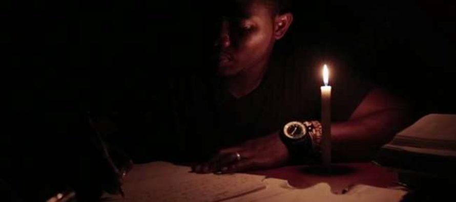 Power outages hit parts of Ghana