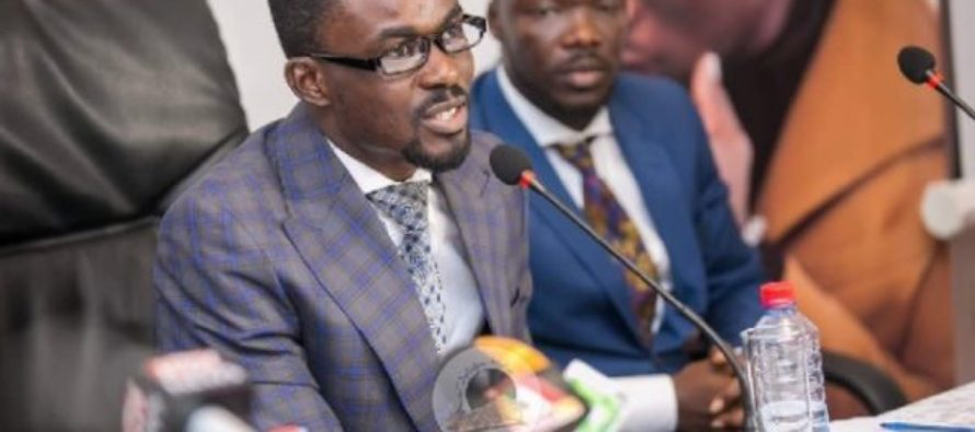 Proceed on leave – MenzGold to staff