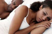 10 Thoughts people have after sex