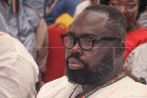 EC must publish findings of probe into alleged referenda malpractices – NDC