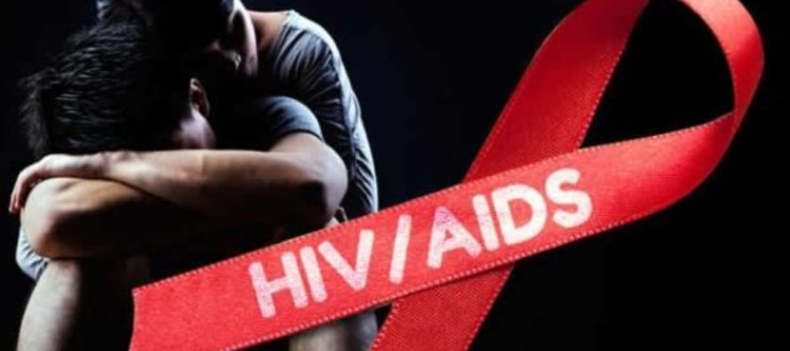 South Tongu District orders emergency meetings over rising HIV incidence