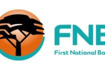 First National Bank likely to takeover GHL Bank