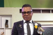I do miracles, not magic – Obinim
