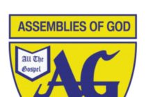 We need surveillance cameras on church premises – Assemblies of God Pastor
