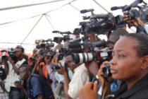 Ghana shamefully recorded 31 media assaults in 2018 – UPDN