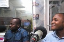 'We are grateful to Multimedia' – Menzgold customers jubilate